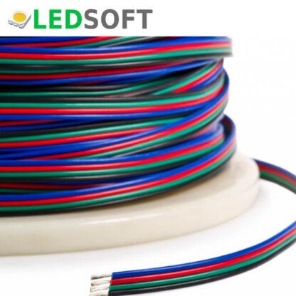 kabel pro led