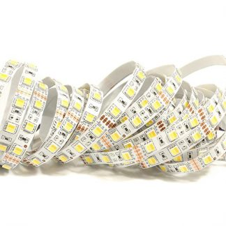 multiwhite led