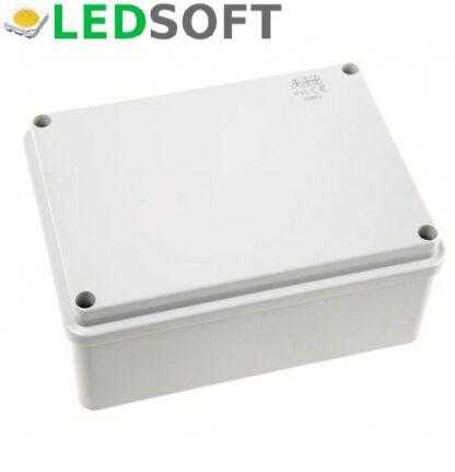 Krabice ABB 00852