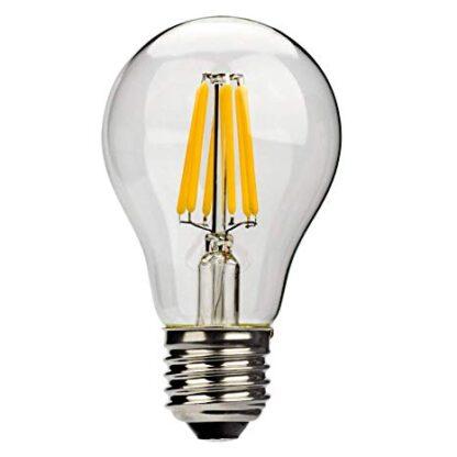 led žárovka filament